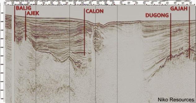 niko-kofiau-seismic-1